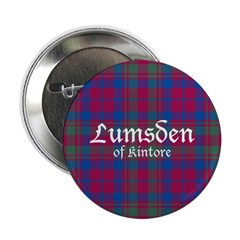 Tartan - Lumsden of Kintore 2.25