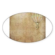 Original art Shoulder Bag