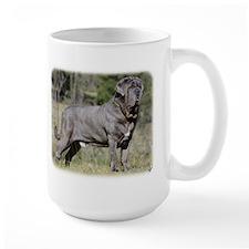 Neapolitan Mastiff AA021D-045 Mug
