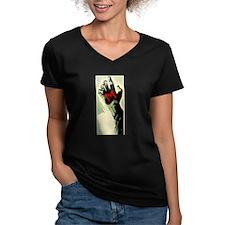 Fritz Lang's M Shirt