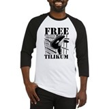 Free tilly Tops