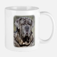 Neapolitan Mastiff AA021D-048 Mug