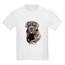Neapolitan Mastiff 9Y393D-053 T-Shirt