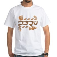 Peru Design 3 Shirt