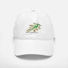 Sea Dragon Hat