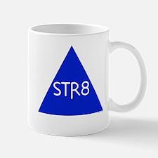 Str8 Mug