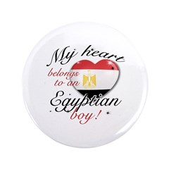 My heart belongs to an Egyptian boy 3.5