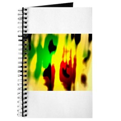 Drop Journal