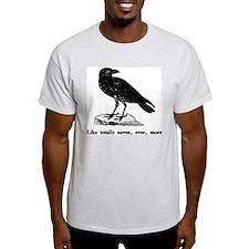 ravennevermore T-Shirt