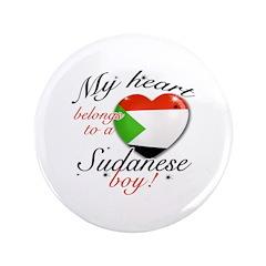 My heart belongs to a Sudanese boy 3.5