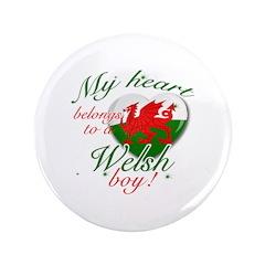 My heart belongs to a Welsh boy 3.5