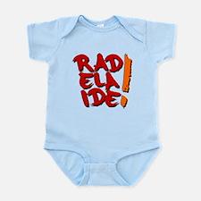 radelaide Infant Bodysuit
