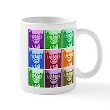 B.F. Skinner Mug