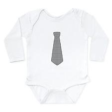 houndtie Body Suit