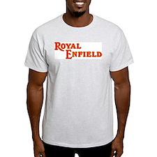 CAFEenfield2 T-Shirt