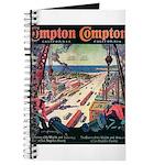 Compton Journal
