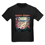 Compton Kids Dark T-Shirt