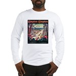 Compton Long Sleeve T-Shirt