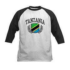 Tanzania Tee