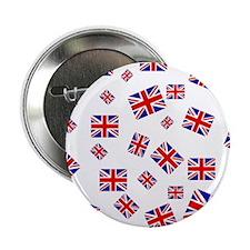 """Funny Britain 2.25"""" Button"""