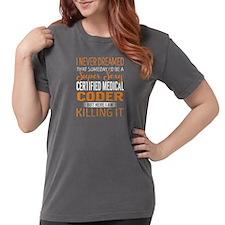WWJD? t-shirts Kindle Sleeve