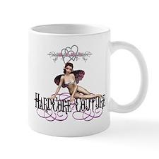 Fairy 13 HardCore Couture Mug