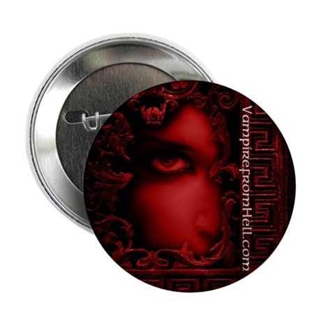 """Vampire from Hell 2.25"""" Button"""