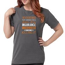 Dream Act T-Shirt