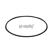 Got empathy? Patches
