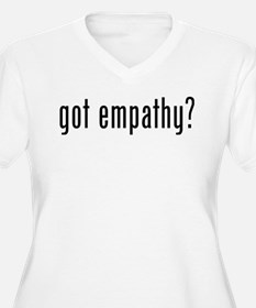 Got empathy? T-Shirt