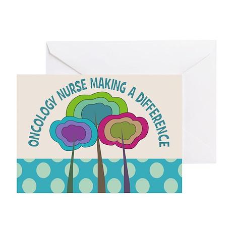 Nurses Greeting Cards (Pk of 20)