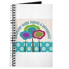 Nurses Journal