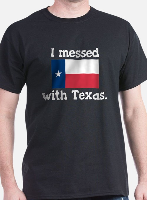 unique texas gifts merchandise unique texas gift ideas