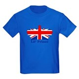 Kids great britain Kids T-shirts (Dark)