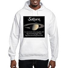 Saturn Hoodie