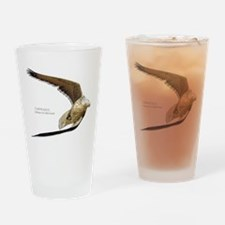Tawwakul (Reliance on Allah God Drinking Glass