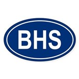 Bhs 10 Pack