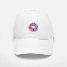 Nurse Sub-Specialties Baseball Baseball Cap