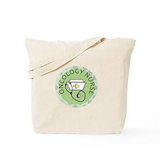 Nurse Sub-Specialties Tote Bag