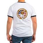 awtsailorlogosquare T-Shirt
