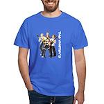 Men's T-shirt (lots of colours)