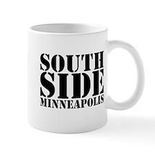 South Side Minneapolis Mug
