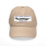 70 hats Classic Cap