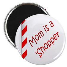 "Barbershop Kids 2.25"" Magnet (10 pack)"
