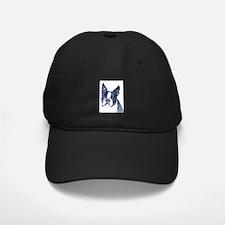 Cool Boston terriers Baseball Hat