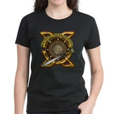 Celtic Warrior Irish Tee