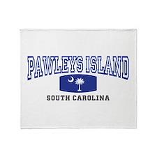 Pawleys Island South Carolina, SC, Palmetto State