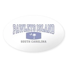 Pawleys Island South Carolina, SC, Palmetto State