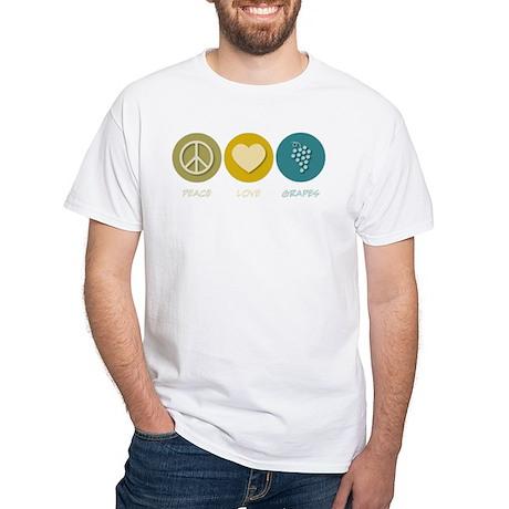 b0244-Grape_Grower T-Shirt