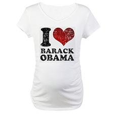 Women's Shirts Shirt